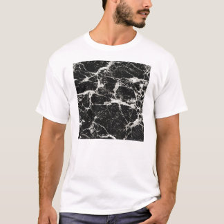 Are You Watching Closely? T-Shirt