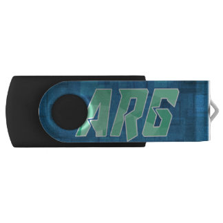 ARG Custom Flash Drive