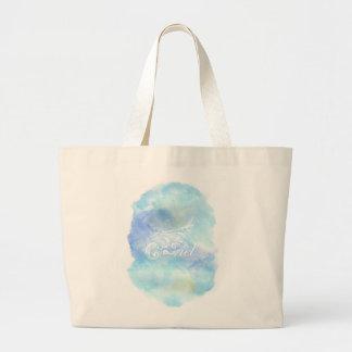 Ariel Fashion Bag