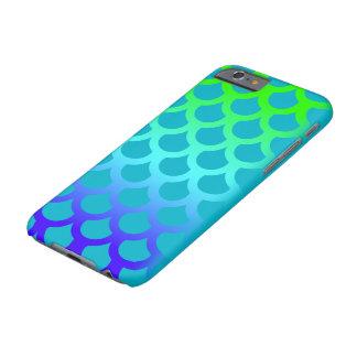 Ariel Mermaid/Fish Scale Phone Case