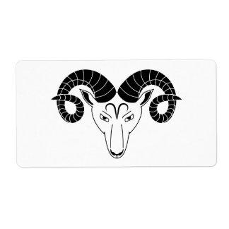aries ares ram greek astrology horoscope zodiac