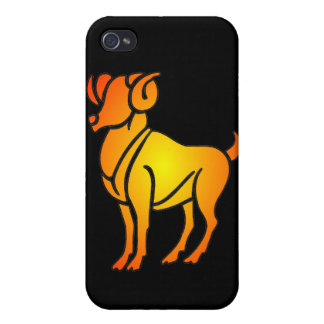 Aries Speck Case Cover For iPhone 4