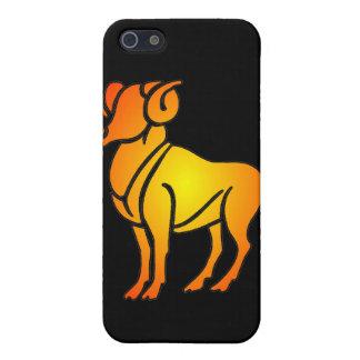 Aries Speck Case iPhone 5 Case