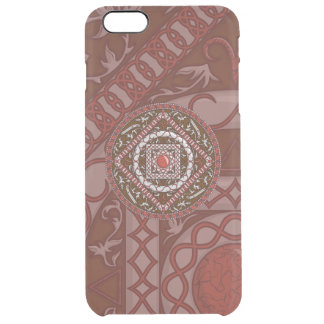 Aries Uncommon iPhone Case