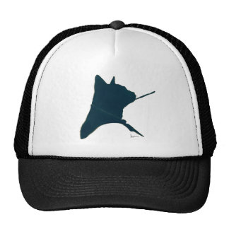 """aristoCAT."" Trucker Hat"