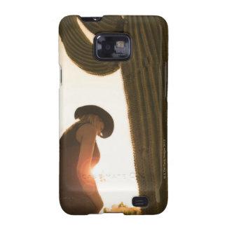 Arizona, USA 3 Samsung Galaxy S2 Case