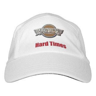 Arkangel Hard Times CAP