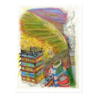 armageddon color 600x600.JPG Postcard