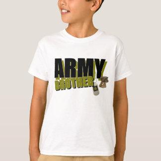 ARMT BROTHER T-Shirt