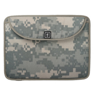 "ARMY ACU Macbook Pro 15"" Sleeve For MacBooks"