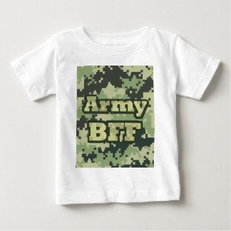 Army BFF Shirt