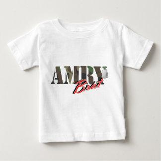 army brat t shirt