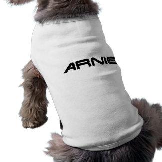 Arnie Shirt