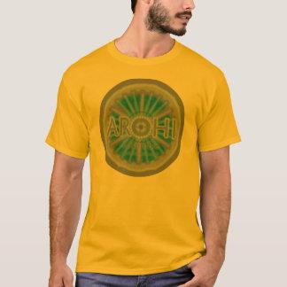 AROHI Ensemble T-Shirt