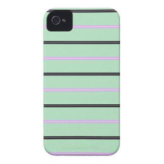 Arrow1.jpg iPhone 4 Case-Mate Case