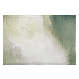 art abstract grunge dust textured background placemat