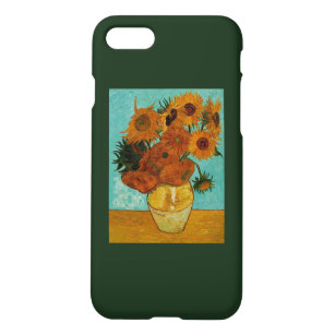 official photos f40ba 21d9d Art Aesthetic iPhone 8/7 Case
