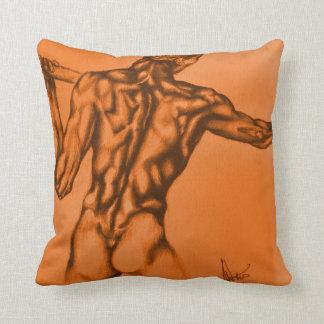 art designer pillow arteastes
