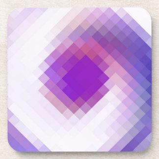Art Graphic Design 066 Coaster
