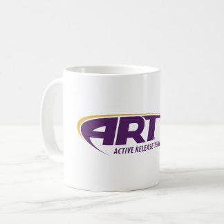 ART® Mug