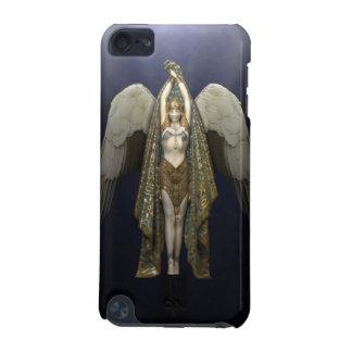Art nouveau angel iPod touch 5G cover