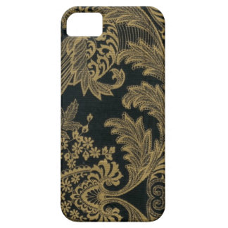Artandra Lace iPhone cover