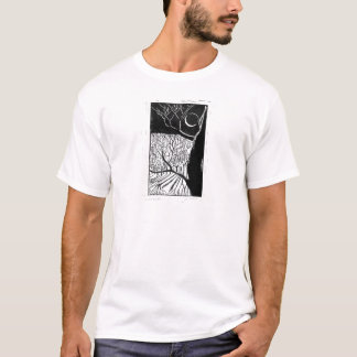 Artemis' Bow-s T-Shirt