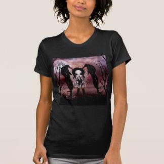 Artemis Fairy T-Shirt