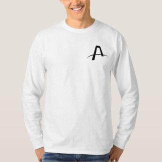 Artemis Long Sleeve T T-Shirt