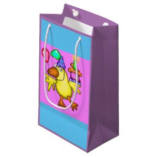Artful Bags