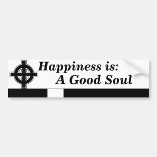 As Heard at Sunday Mass-  Bumper Sticker