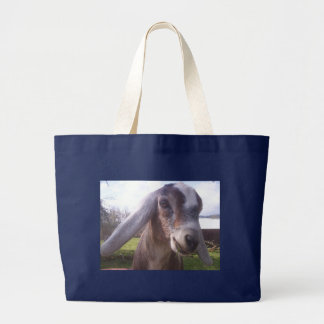 ASAPFarm Joey Jumbo Tote Bag