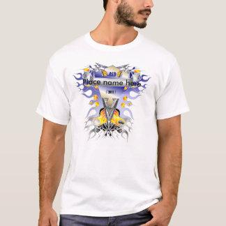 Asd awareness T-Shirt