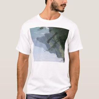 asdfasd T-Shirt