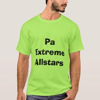 asdklfja;lsdkfj T-Shirt