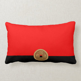 ASIAN POWER PLAY COLORFUL ACCENT THROW CUSHIONS