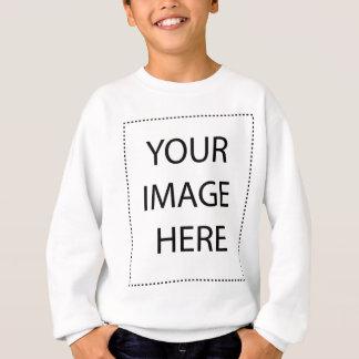 Ask Yo Girl About_____ Sweatshirt
