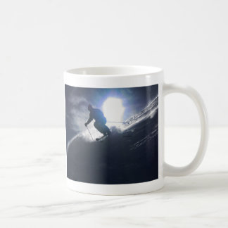Aspen, Colorado Coffee Mug