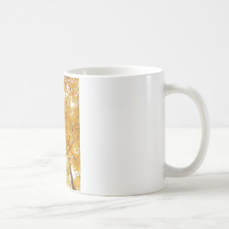 Aspen of Colorado Coffee Mug