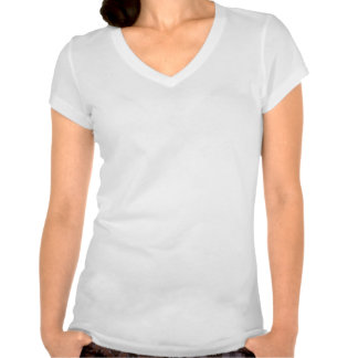 Aspies think outside the box t-shirts