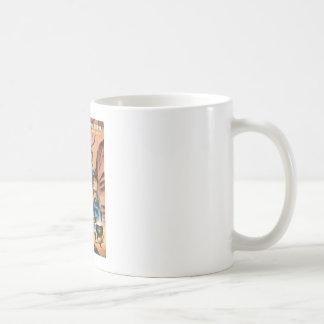 Assorted_Pulp Art Coffee Mug