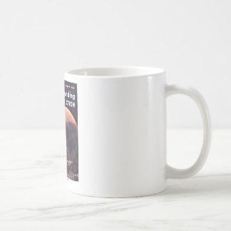 Astounding 1954-12_Pulp Art Coffee Mug