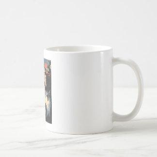 Astounding Science Fiction_ June 1948_Pulp Art Coffee Mug