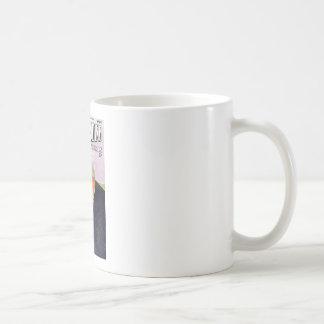 Astounding Stories - May 1936a_Pulp Art Coffee Mug