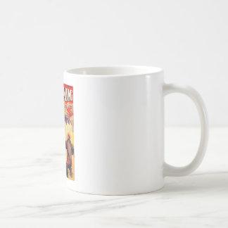 Astounding v014 n05 (1935-01.Street&Smith) (2)_Pul Coffee Mug
