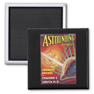 Astounding v020 n01 (1937-09.Street&Smith)_Pulp Ar Square Magnet