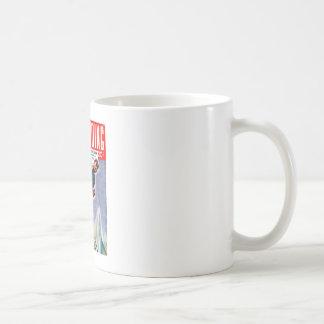 Astounding v028 n03 (1941-11.Street&Smith)_Pulp Ar Basic White Mug
