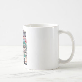 Astounding v034 n06 (1945-02.Street&Smith)_Pulp Ar Coffee Mug