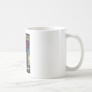 Astounding v036 n06 (1946-02.Street&Smith)_Pulp Ar Basic White Mug