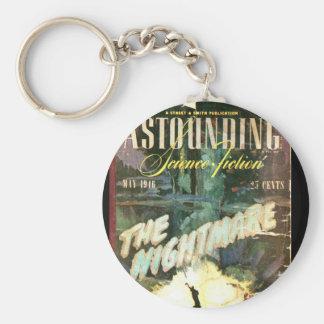 Astounding v037 n03 (1946-05.Street&Smith)_Pulp Ar Basic Round Button Key Ring
